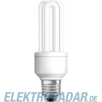 Osram Energiesparlampe DPRO 14W/825 E27