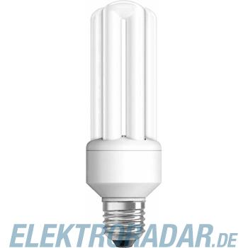 Osram Energiesparlampe DPRO 20W/840 E27
