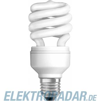 Osram Energiesparlampe DPRO MTW 18/825 E27