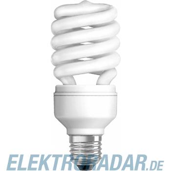 Osram Energiesparlampe DPRO MTW 23/840 E27