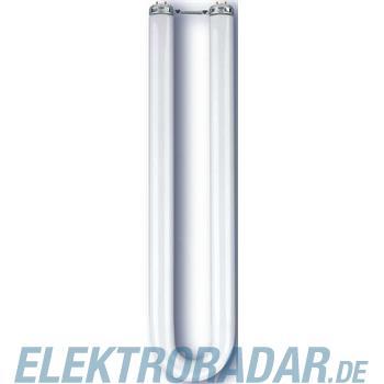 Radium Lampenwerk Leuchtstofflampe U-Form NL-T8 36W/840U/2G13