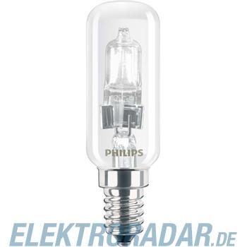 Philips HV-Halogenlampe EcoClassicT25L 18W