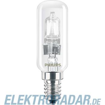 Philips HV-Halogenlampe EcoClassicT25L 28W