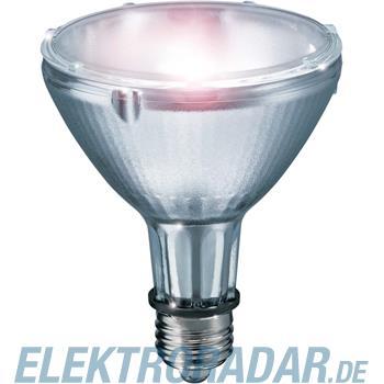 Philips Halogenmetalldampflampe CDM-R Elite#24188100