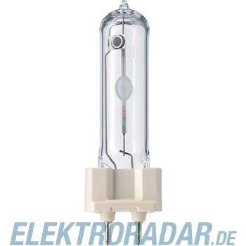 Philips Entladungslampe CDM-T Elite 70W/942