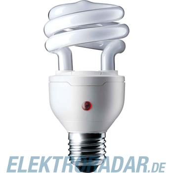 Philips Energiesparlampe TORNADO ES AUTOM.15W