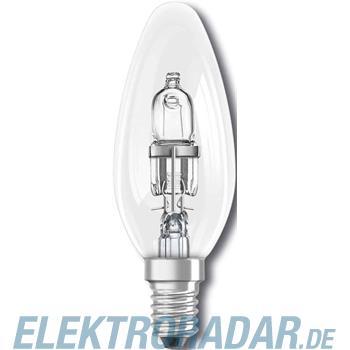Radium Lampenwerk Halogenlampe RJH-C 30W/230/C/XE/E