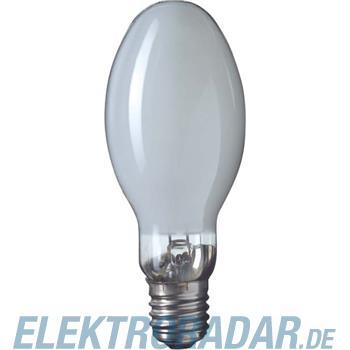 Radium Lampenwerk Natriumdampflampe RNP-E/LR 50WS230/E27