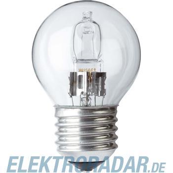 Radium Lampenwerk Halogenlampe RJH-D 20W/230/CXEE27