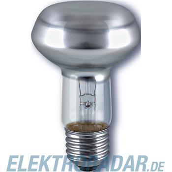 Radium Lampenwerk Parabollampe RP63 40W/230/FL/E27