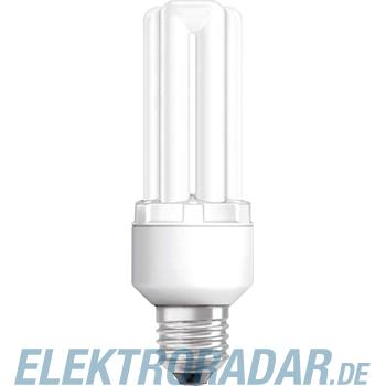 Radium Lampenwerk Kompakt-Leuchtstofflampe RXP-Q 18W/827/E27