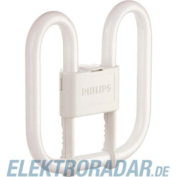 Philips Kompaktleuchtstofflampe PL-Q 38W/835/4P