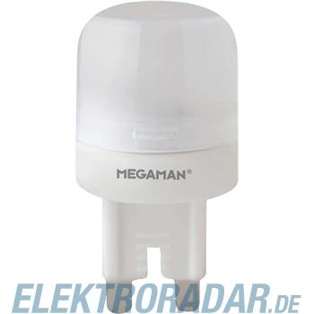 IDV (Megaman) LED MM 49132