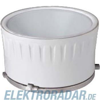IDV (Megaman) LED-Modul TECOH CFx MM 59013