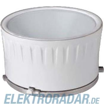 IDV (Megaman) LED-Modul TECOH CFx MM 59014