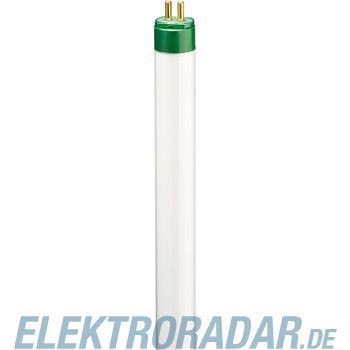 Philips Leuchtstofflampe MTL5 HE Eco#90806001