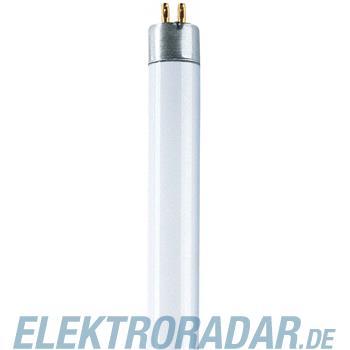 Osram Leuchtstofflampe LUMILUX HE 13W/840 ES