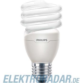 Philips Energiesparlampe TORNADO T2 #40517900