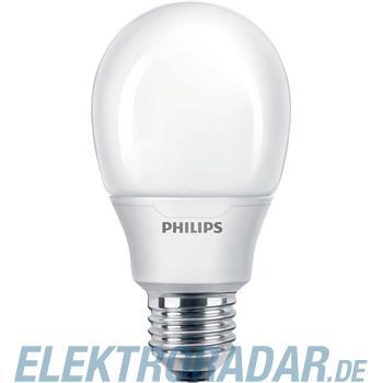 Philips Energiesparlampe Softone #68187800