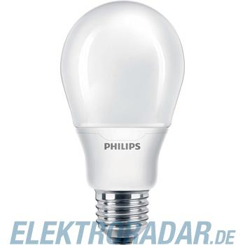 Philips Energiesparlampe Softone #68264600