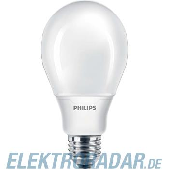 Philips Energiesparlampe Softone #68278300