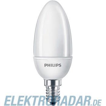 Philips Energiesparlampe SoftoneKZL#40524700