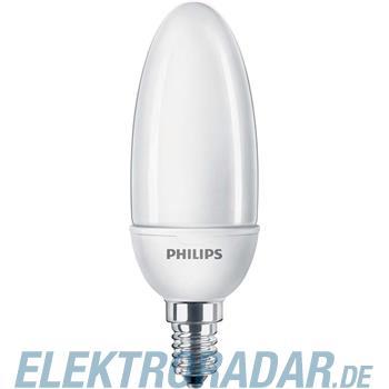 Philips Energiesparlampe SoftoneKZL#40526100