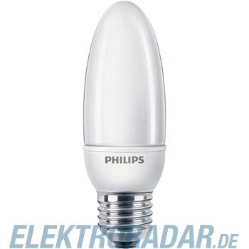 Philips Energiesparlampe SoftoneKZL#40527800
