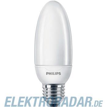 Philips Energiesparlampe SoftoneKZL#68097000