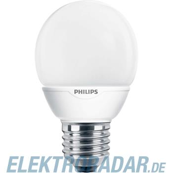 Philips Energiesparlampe Softone #65813900