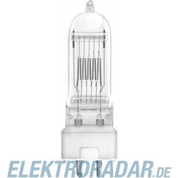 Osram Halogen-Netzspannungslampe 64717 CP89 FRM