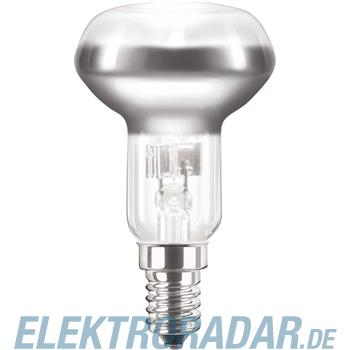 Philips HV-Halogenlampe EcoClassic NR50