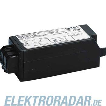 Philips Zündgerät SX 131
