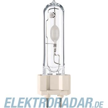 Philips Entladungslampe CDM-T Evo 70W/930