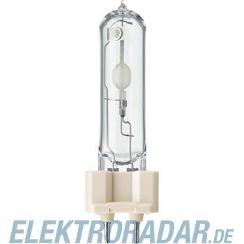 Philips Entladungslampe CDM-T Evo 50W/930