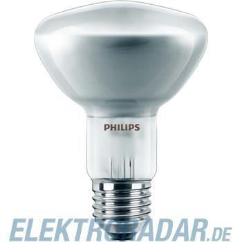 Philips HV-Halogenreflektorlampe EcoClassic 42WE27E80