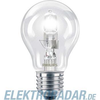 Philips HV-Halogenreflektorlampe EcoClassic 18WE27A55