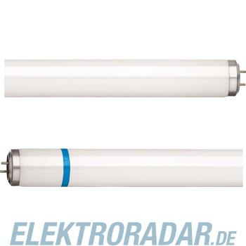 Philips Leuchtstofflampe Actinic BL #89858640