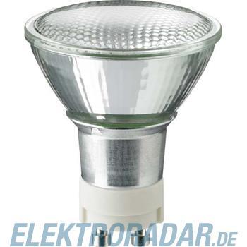 Philips Entladungslampe CDM-Rm Mini#16306000