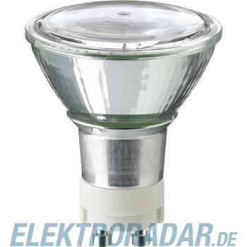 Philips Entladungslampe CDM-Rm Mini#20274500