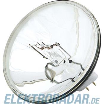 Philips Reflektorlampe PAR64 1000W 240V MFL