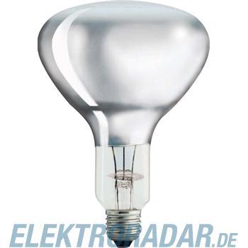 Philips Reflektorlampe R125 IR #12659725