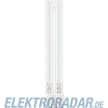 Philips Entkeimungslampe TUV PL-L #63379840