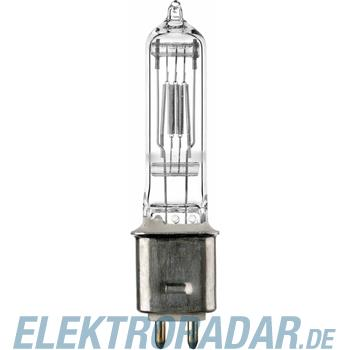 Osram Halogenlampe 64678