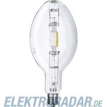 Radium Lampenwerk Halogen-Metalldampflampe HRI-E1000WNSC230FE40