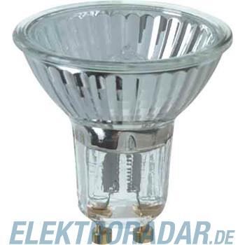 Radium Lampenwerk Reflektorlampe PAR16 50W230/FL/GU10