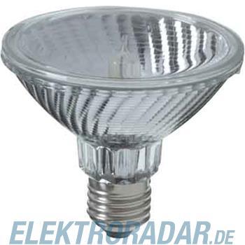 Radium Lampenwerk Halogenlampe PAR30 75W/230/SP/E27