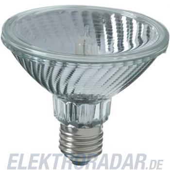 Radium Lampenwerk Reflektorlampe PAR30 75W230CBFL/E27