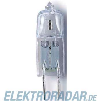 Radium Lampenwerk NV-Halogenlampe RJL 20W/12/SKY/G4