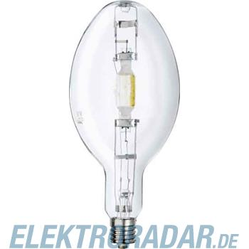 Radium Lampenwerk Halogen-Metalldampflampe HRI-E400WNSCS230CE40